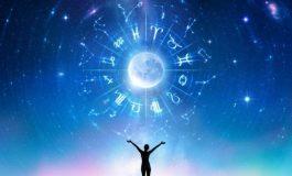 Horoscop Minerva 27 mai – 2 iunie 2019 – O săptămână plină de energii pozitive și negative