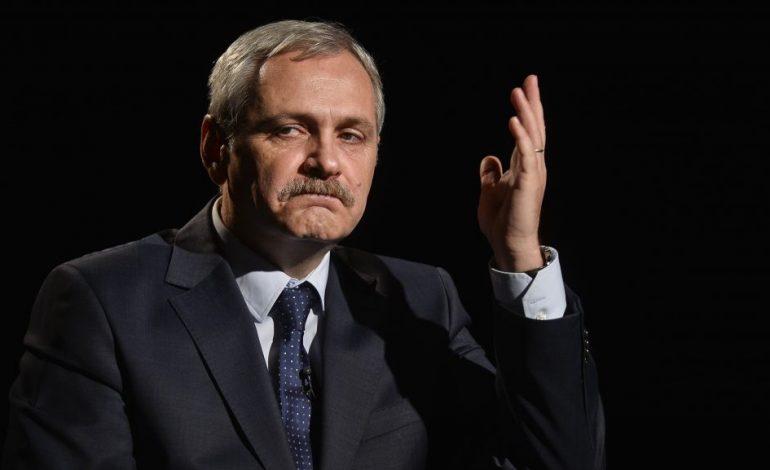 Liviu Dragnea a vorbit despre miza din din batalia care priveste alegerile: 'Miza este România. O altă miză o reprezintă vieţile românilor, un trai mai bun sau mai rău'