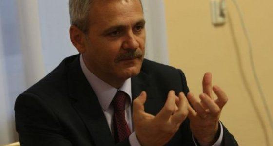 Liviu Dragnea făcut praf! Liderul PSD este acuzat de minciună