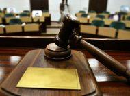 Mare atenție! România are parte de o nouă condamnare la CEDO