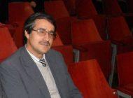 """,,Doresc să atrag câți mai mulți tineri spre cultură""""-declară Marian Ghiță, Directorul Bibliotecii Municipale Curtea de Argeș"""
