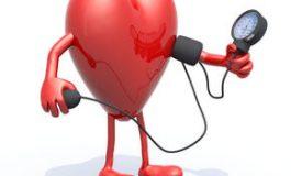 Pulsul normal - cum îţi iei tensiunea arterială acasă