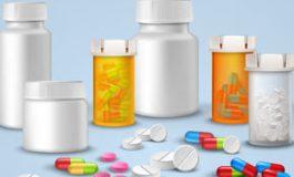 Ce sunt medicamentele biosimilare şi la ce ajută?