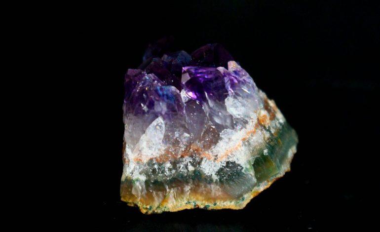 Cristale terapeutice in functie de zodie. Vezi ce piatra ti se potriveste