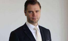 EXCLUSIV ! De astăzi, Robert Zisu nu mai este director al ELECTROARGEŞ SA - A renunţat la mandat
