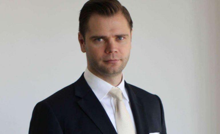 EXCLUSIV ! De astăzi, Robert Zisu nu mai este director al ELECTROARGEŞ SA – A renunţat la mandat