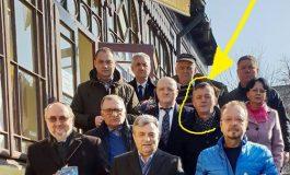 GOANA DUPĂ CIOLAN ! Consilierul Ion Şerban a schimbat iar macazul - CE POST I-A FOST REZERVAT