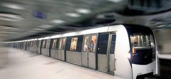 Toată lumea aștepta acest anunț! O magistrală Metrorex va fi modernizată!