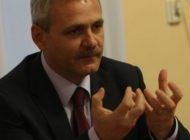 Totul s-a aflat! De ce boală suferă Liviu Dragnea – Cel mai vocal PSD-ist a făcut totul public