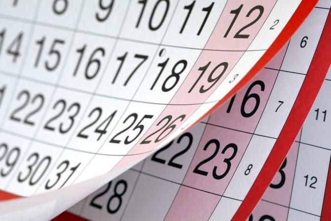 E OFICIAL ! Minivacanță de șase zile: Bugetarii vor primi liber pe 30 aprilie