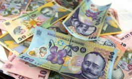 CJ Argeş a împărţit banii către primării ! VEZI CINE A PRIMIT BANI si CINE NU