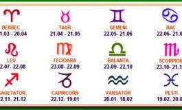 Horoscopul zilei de 29 martie
