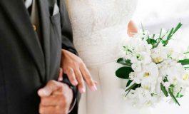 Bat clopote de nuntă! Zodiile care fac nuntă în 2019