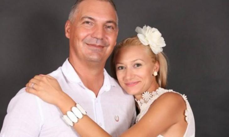 ULTIMA ORĂ ! Nevasta deputatului Drăghici, condamnată la 3 ani închisoare cu suspendare
