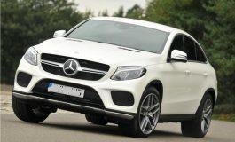 """Mircea Drăghici şochează: Am fost """"PEDEPSIT"""" să cumpăr Mercedesul de la partid"""