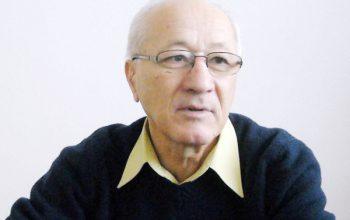 """ARGESENII SESIZEAZĂ: """"Tătucul"""" voiajorului Mitrofan, lasat ... mangă de Bogdan: Astia sunt liberalii care vor sa ne conduca?"""