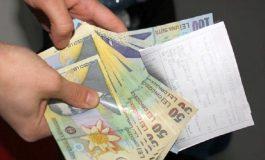 Pensionarii cu stagiul de cotizare sub 15 ani vor putea opta între pensie și indemnizație socială