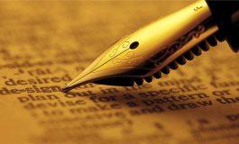 Ce spune scrisul de mana despre personalitatea ta