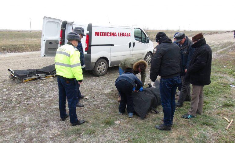SCANDAL LA SPITALUL DIN CURTEA DE ARGEŞ ! Bărbat din Cepari mort pe drum după ce a fost lăsat să plece din spital !