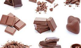Ciocolata falsificată: cum o recunoşti