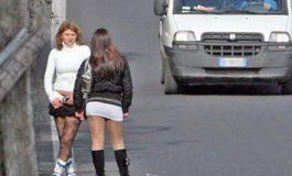 Tânăr argeşean reţinut pentru proxenetism - Forţa tinere să se prostitueze