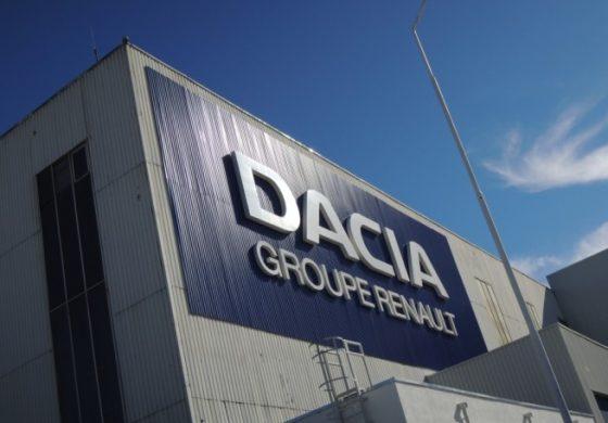 ULTIMA ORĂ ! Consiliul Concurenței, inspecții FULGER la Automobile Dacia SA si Renault VEZI MOTIVUL