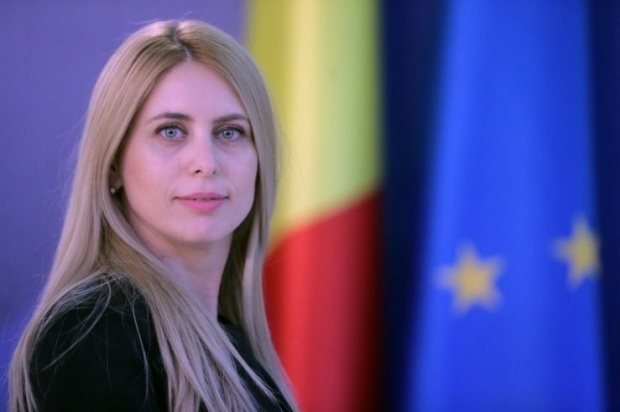 EXCLUSIV ANAF face mutarea așteptată de toți românii! Președintele Mihaela Triculescu a dat ordinul