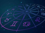 Horoscop zilnic 22 aprilie 2019