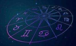 Horoscop săptămânal 15 - 21 iulie 2019. Veți dori să vă izolați de restul lumii și nu ar fi rău să utilizați acest timp pentru a vă face planuri