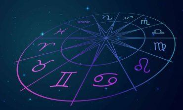 Horoscop pe 9 ani. Ce ne rezervă viitorul