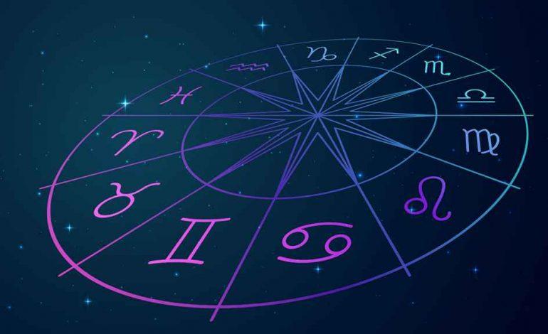 Horoscop 27 mai 2019. Lunea celor 3 mari alegeri