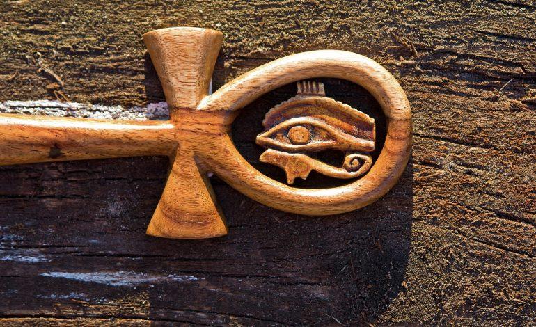Zodiacul egiptean. Afla ce zodie esti si ce-ti rezerva viitorul!