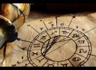 Horoscop SAPTAMANAL 16–22 septembrie 2019