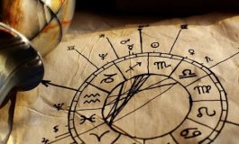 Horoscop dragoste saptamana 13-19 mai 2019. Urmeaza o saptamana excitanta