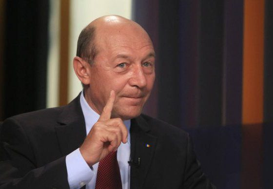 Ieșire violentă a lui Traian Băsescu la adresa lui Liviu Dragnea! Fostul președinte, scos din sărite de ultima decizie a liderului PSD!