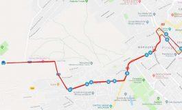 ÎN SFÂRŞIT ! De sâmbătă, o nouă linie de transport la ZOO TRIVALE