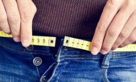 8 trucuri pentru a-ţi activa metabolismul