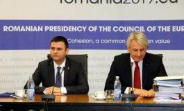 Ministrul Dezvoltării vine în Argeș să semneze contracte de peste 125 milioane lei!