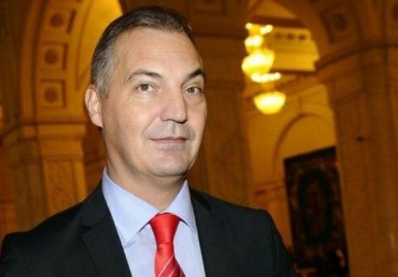 """PE MODEL """" MĂTUŞA TAMARA"""",Mircea Drăghici ÎMBOGĂŢIT de BUNICA"""