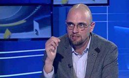 """Oreste anunță """"prăbușirea abisală"""" a PSD-ului! Imaginea făcută publică"""
