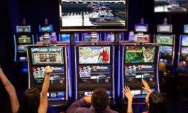 ULTIMA ORĂ ! DEPUTAŢII AU DECIS: fără taxe si impozite la cazinouri construite pe insule și în Delta Dunării