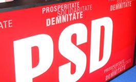 PSD anunță că va organiza un miting de amploare la Craiova!