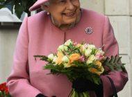 Regina Elisabeta a II-a, impecabilă la 92 de ani. Ce mănâncă la micul dejun