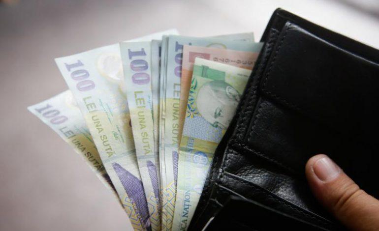 ROBOR, 15 aprilie 2019. Vești bune pentru românii cu credite ipotecare