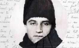 """EVENIMENT! Expoziţia """"Corespondența poetului George Topîrceanu către soția sa Victoria"""""""