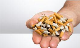 Fumatul îţi distruge stomacul! Ce boli digestive rişti să dezvolţi dacă fumezi