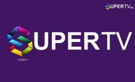 INFO SUPER TV - În atenţia partidelor politice si telespectatorilor