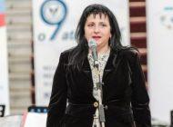 Surse Noi dezvăluiri privind procurorul care s-a aruncat în gol în Vinerea Mare! Ce s-a făcut sâmbătă