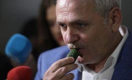 SURSE Ordinul care nu-i va pica bine lui Liviu Dragnea! Ies la iveală informații neașteptate, după ultimatumul dat de liderul PSD