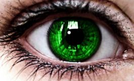 Ce inseamna cand ti se zbate ochiul? Semnificatiile pentru fiecare ochi